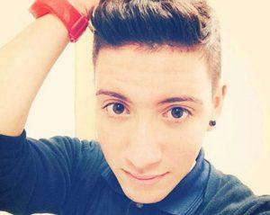 Sparatoria Orlando: tra le vittime un giovane campano
