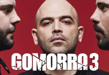 Gomorra 3, La serie: anticipazioni della terza stagione