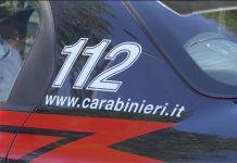 Incidente a Salerno, 26 giugno 2016