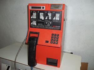 Morto inventore del telefono a gettoni della Sip: Carlo De Feo