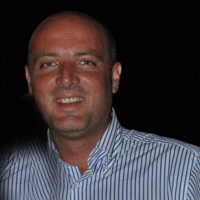 Nicola Pasquino è morto: lutto nel mondo accademico salernitano