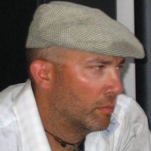 Nicola Vecchione morto maestro cartapestaio di Nola