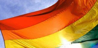 La Transfobia dilaga a Napoli: un'altra vittima a Fuorigrotta