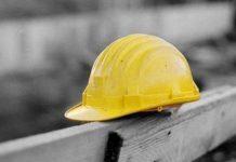 Visciano, Nola, incidente sul lavoro coinvolto un 29enne