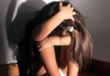 Acerra, tariffario: abuso bimbe