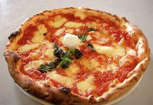Museo della pizza a Ercolano
