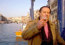 Tinto Brass confessioni su Sophia Loren