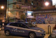 Soccavo, in fuga dal Rione Traiano: arrestati 2 ricercati e un pregiudicato