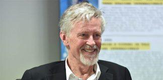 """Sociologo belga: """"Degrado dei tesori napoletani, ci vorrebbe la dittatura"""""""