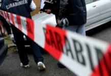 Sparatoria a Ponticelli: uomo freddato nella sua auto