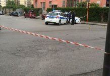 Sparatoria a Soccavo, Rione Traiano: parla la 25enne ferita