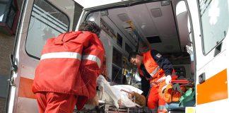 Tiziana Cantone morta suicida a Mugnano