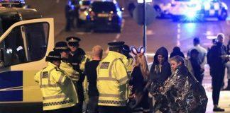 Attentato a Manchester: strage durante il concerto di Ariana Grande