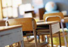 Fuorigrotta: accoltellamento tra i banchi di scuola