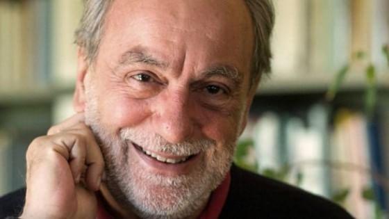 Luca De Filippo, un anno senza di lui: l'omaggio da parte della Rai