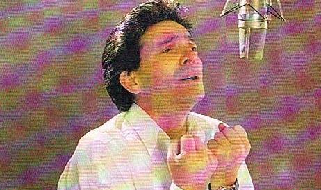 Mauro Caputo è morto: addio al cantante napoletano