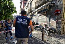 Napoli, ennesimo duplice omicidio: 6 morti in 48 ore