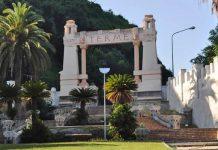 Terme Romane di Agnano: visite gratuite per il 20 e 21 maggio