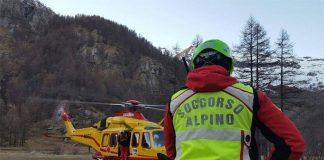 Tragedia a Ischia: turista cade in un dirupo e perde la vita