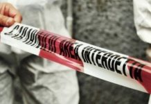 Agguato a Pianura: gambizzato un giovane di 25 anni