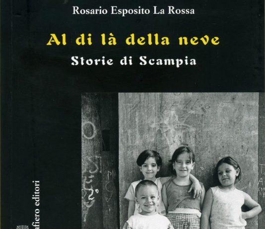 Scuola in Germania: sceglie Napoli come materia d'esame