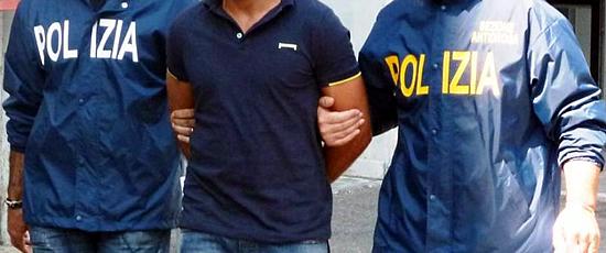Parco Virigliano, paura tra i presenti: sparatoria in pieno giorno
