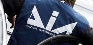 Camorra: arrestati tre noti imprenditori di Posillipo