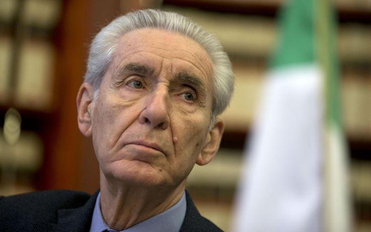 Addio a Stefano Rodotà, paladino dei diritti e amante di Napoli