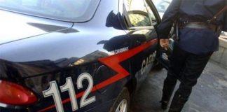 Qualiano, tenta di rapire un bimbo: ha rischiato il linciaggio