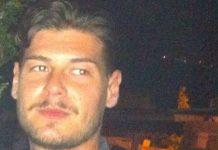 """Scomparso a Nizza giovane di Pozzuoli: """"Aiutatemi a cercarlo"""""""