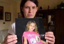 Caso Fortuna Loffredo: emessa sentenza per il suo assassino
