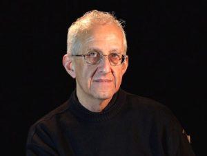 Lutto nel mondo dell'editoria: morto Guido Liguori