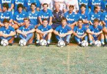 Calcio napoletano in lutto: è morto Enzo Minopoli