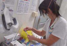 Meningite a Napoli: bambina ricoverata d'urgenza al Cotugno