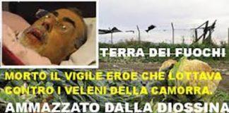 Facebook, pagina indegna contro i napoletani e le vittime della Terra dei Fuochi