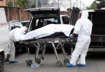 Ponticelli, ritrovato cadavere: forse è quello di Vincenzo Ruggiero