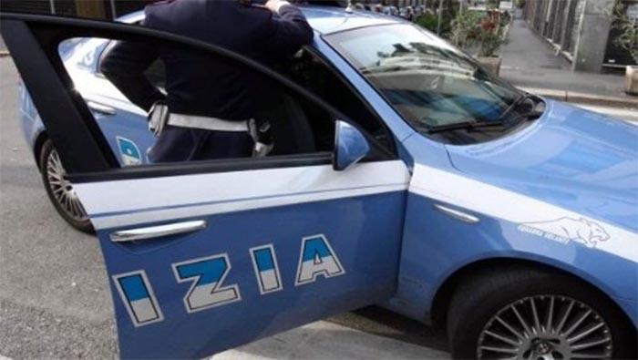 Sparatoria a Marano di Napoli: un uomo rimasto ferito