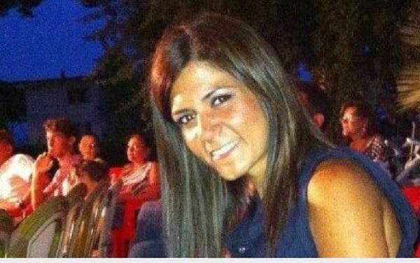 Uccisa una giovane mamma di Torre del Greco: l'ex marito autore del massacro