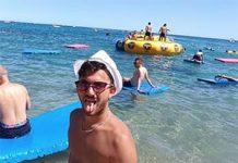 Il calvario di Antonio Scafuri: morto in codice rosso dopo 4 ore di attesa