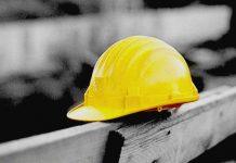 Eboli, incidente sul lavoro: la vittima è un lavoratore stagionale