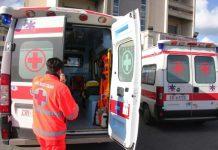 Tragedia nel Sannio: donna trovata impiccata