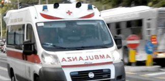 Ospedale Pellegrini: muore una mamma dopo il parto cesareo
