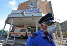 Napoli: preoccupante aumento di ammalati di Epatite A
