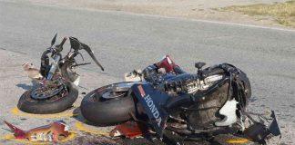 Incidente stradale a Caserta