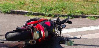 Incidente stradale a Ceraso: il 16enne non ce l'ha fatta