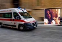 Tragedia ad Arzano: Miriam muore suicida a 18 anni