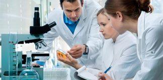 Ospedale Pascale, la ricerca scopre la supermolecola contro il melanoma