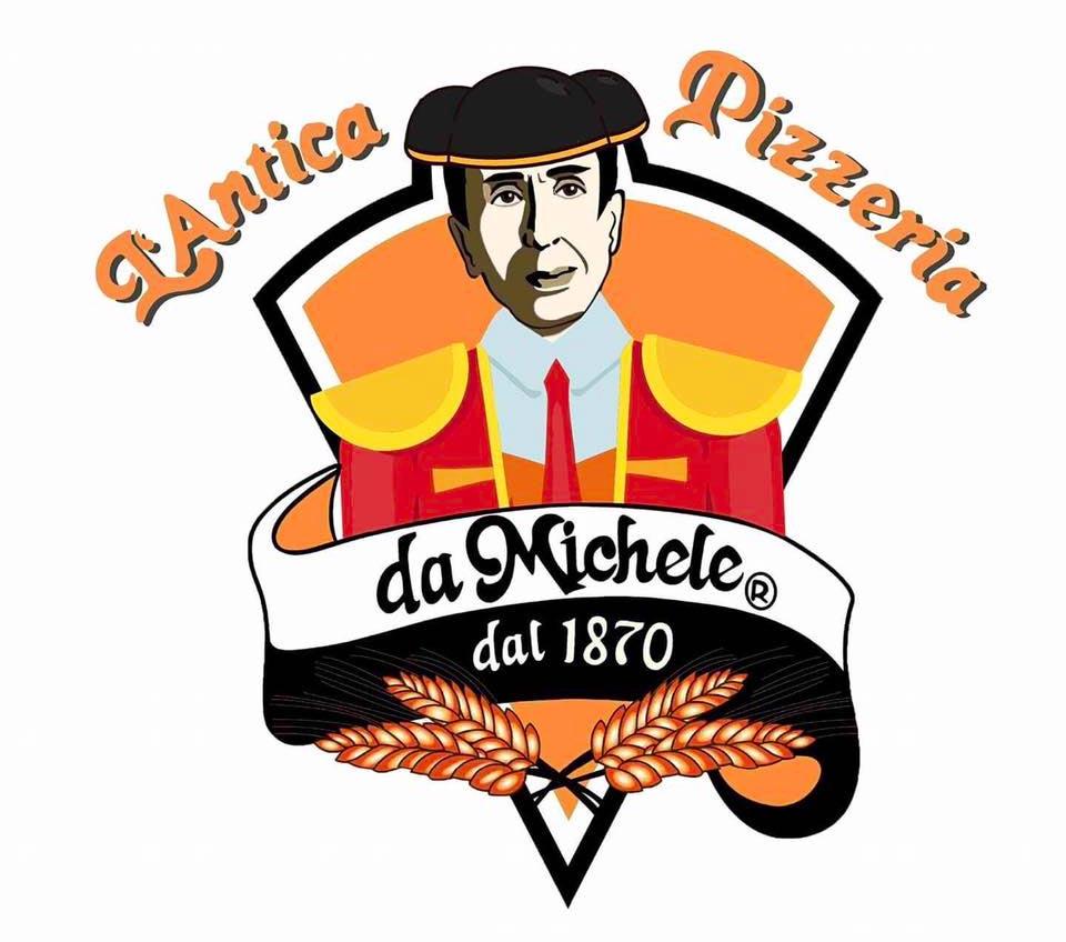 """La pizzeria """"Da Michele dal 1870"""" si espande e arriva in Spagna"""