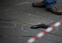 Sparatoria a Miano: esplosi diversi colpi, un uomo ferito