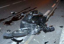 Torre del greco, incidente stradale mortale: una giovane vittima